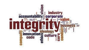 Atlas-Marketing-Solutions-stands-for-Integrity-300x169