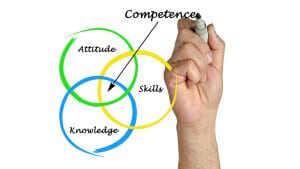 Competence-you-can-depend-on-from-Atlas-Marketing-Solutions-300x169