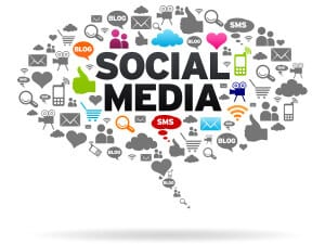 Social Media Marketing by Atlas Marketing Solutions